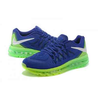 best sneakers a45eb c21db air max 96 homme soldes,nike air max 96 solde,homme bleu et verte air max  2015 classic
