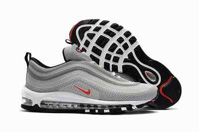 91fabba1be6 nike air max 97 gris soldes