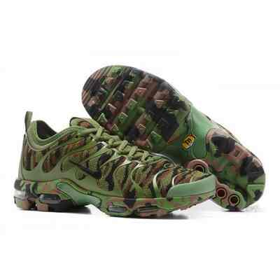 on sale b66d7 5618c tn requin nike pas cher,air max bw pas cher homme,nike tn pas cher couleur  homme